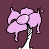 xyte's avatar
