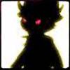 Xython's avatar