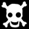 xythu's avatar