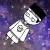 Xytora's avatar