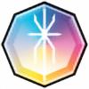 Xytranix's avatar