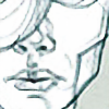 Xyty's avatar