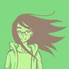 xYue-Mayx's avatar