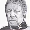 xYukaidox's avatar