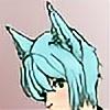 xYuki-Kitsunex's avatar