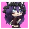 xYumiChann's avatar