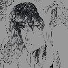 XYunaruX's avatar