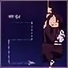 xYunix's avatar