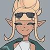 xYunkiix's avatar