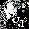 XYureiX's avatar