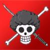 XYuriZ's avatar