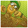 xYusefx's avatar