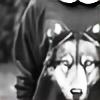 xYuukiKuranx's avatar