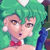 xYuuToo's avatar