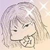 XYuYaxHanabiX's avatar