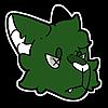 Xyveve's avatar