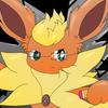 Xyvier's avatar