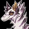 xyxov's avatar