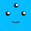 xyxoz's avatar