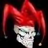 xyxuz's avatar
