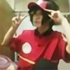 Xyya-tetsuro's avatar