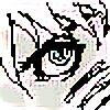 xyz263103's avatar