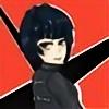 xyz800's avatar