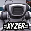XyZeR's avatar