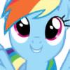 XYZExtreme13's avatar