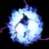 xyzq's avatar