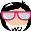 XYZspectacles's avatar