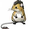 xyzxyz2000's avatar
