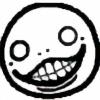 Xyzzulous's avatar
