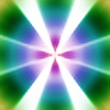 xyzzy271's avatar