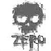 xZ-e-r-o's avatar