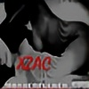 Xzac's avatar