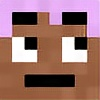 xZacharias's avatar