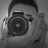 xZaiko's avatar