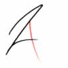 XzaphoX's avatar