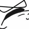 XzarDragon's avatar