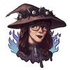 xZarimothx's avatar