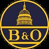 xzarno's avatar