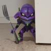 xZATENx's avatar