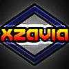xzaviastreet's avatar