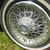 Xzavier-JP's avatar
