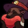 xzazu2002's avatar