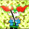XZblast's avatar