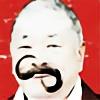 xZDisturbedZx's avatar