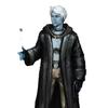 xzeeter's avatar