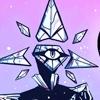 Xzeit's avatar
